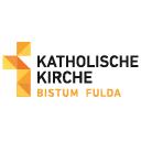 (c) Sozialdienst-katholischer-frauen.de